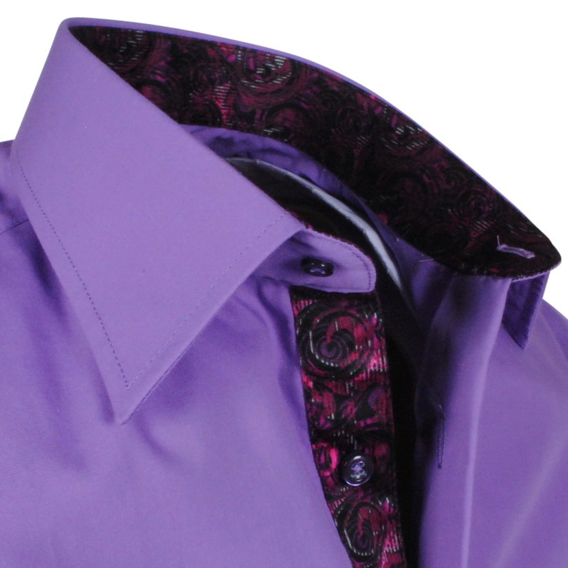 Overhemd Italiaans Design.Italiaanse Overhemden Something4you Nl Blog