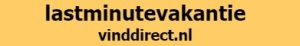 http://lastminutevakantie.vinddirect.nl/